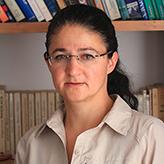 Nathalie Q. Balaban