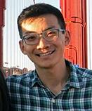 Hao H. Yiu