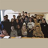 Liceo Vendramini