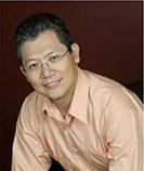 Kevin K. W. Wang