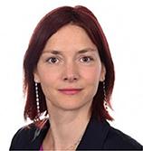 Anna K. Döring
