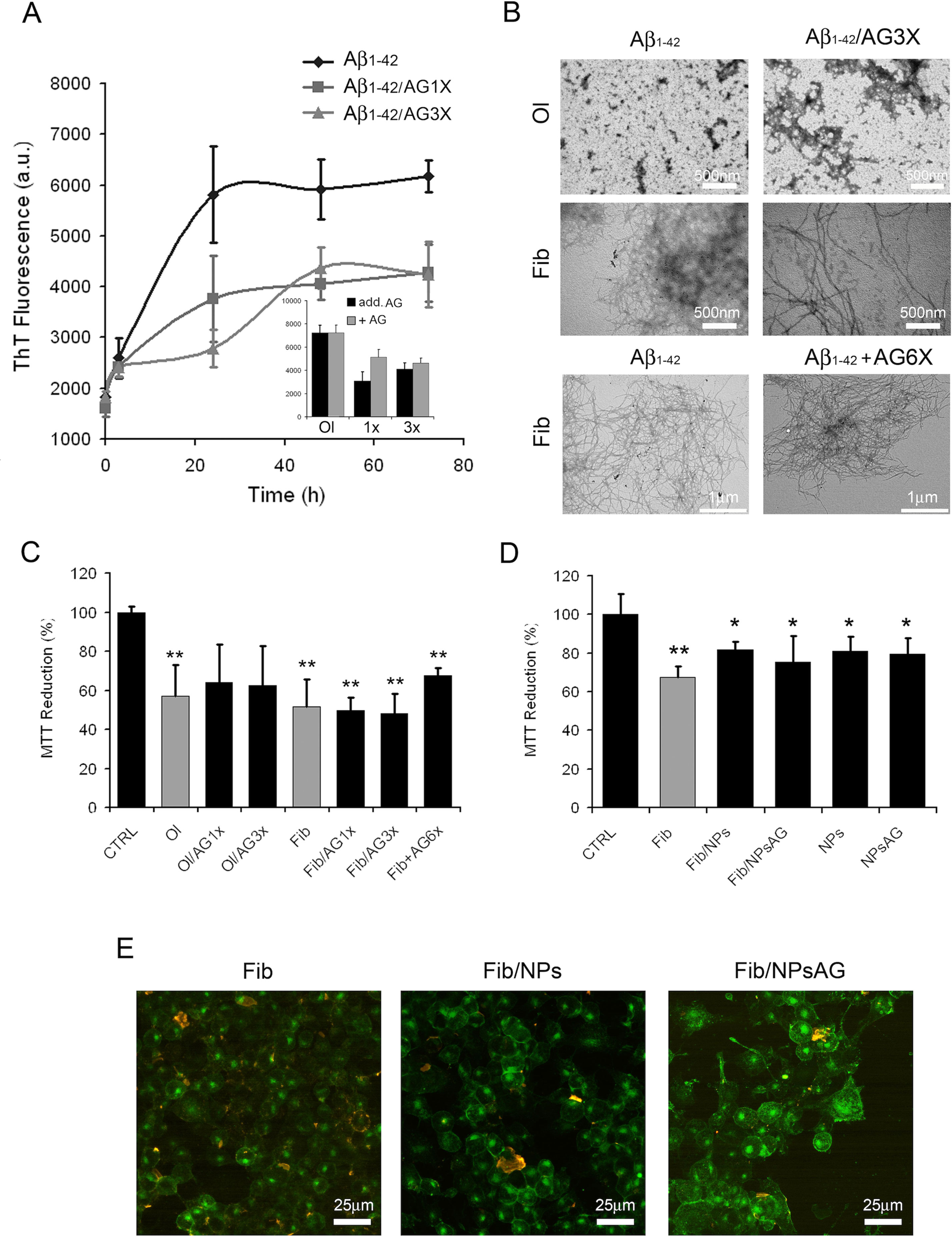 Frontiers   Successful Brain Delivery of Andrographolide