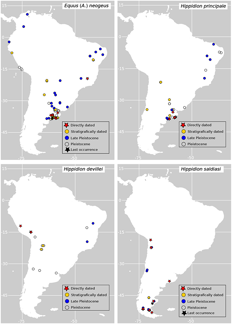 Hoe kan radiometrische dating worden gebruikt op het gebied van de taxonomie