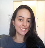 Patricia Maria Hoyos