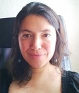 Luisa I. Falcón