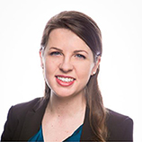 Kristin Wilmoth