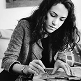 Joana C. Carvalho