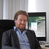 Jan A. Häusser