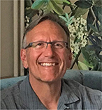 George R. Mangun