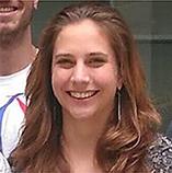 Antonia Chiara Jeanne Eichelberg