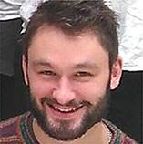 Matthias Goldiger