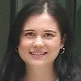 Naomi Elina Dünki