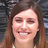 Valentina Biagioli
