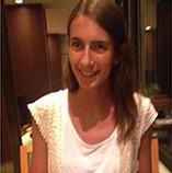 Carolina M. Greco