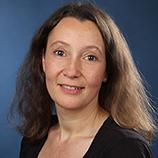 Simone Reppermund