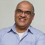 Jose A. Marengo