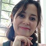 Caren Rodriguez-Medina