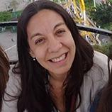 Roxana Yockteng