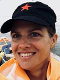 Emmanuelle Roque D'Orbcastel