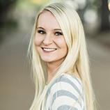 Rachel Sorrells