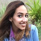 Ghaida Hadaidi
