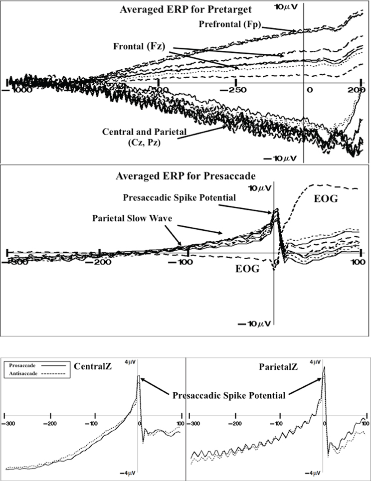 erp systems negative effect The effect of erp system implementations on the management of earnings 3 journal of information systems, fall 2008 with incentives to disseminate ''good news.