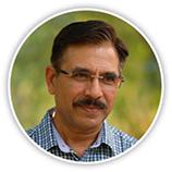 Yadvendradev V. Jhala