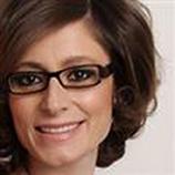 Maria Teresa Esposito