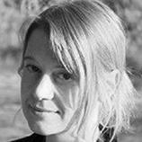 Lexine Stapinski