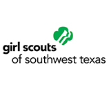 Girl Scouts Of Southwest Texas, Troop 66