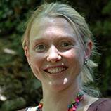 Julie Deter