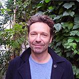 Nicolas Mouquet