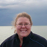 Liisa M. Jantunen