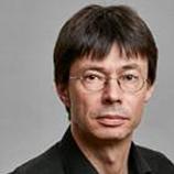 Martin Scheringer