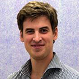 Janos L. Kalman