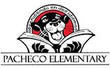 Pacheco Elementary School