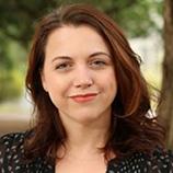 Christina Karns