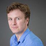 Martijn Meeter