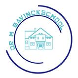 Dr. H. Bavinck School