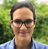 Delia Fuhrmann
