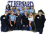 St. Bernard Regional Catholic School