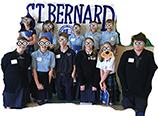 St. Bernard Regional Catholic School