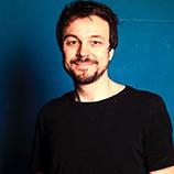Stephan E. Vogel