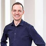 Christian Andrä