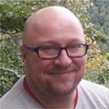Hans-Christoph Nuerk