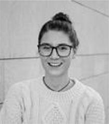 Ann-Kathrin Joechner