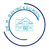 Dr. H. Bavinckschool