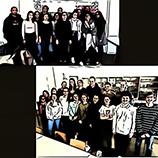 Locarno High School