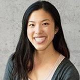 Theresa W. Cheng