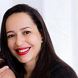 Gabriela Gama Freire Alberca